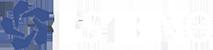 Esteno Services - Servicios de Subtitulado y Traduccion
