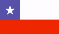 Bandera-Chilena-Regular